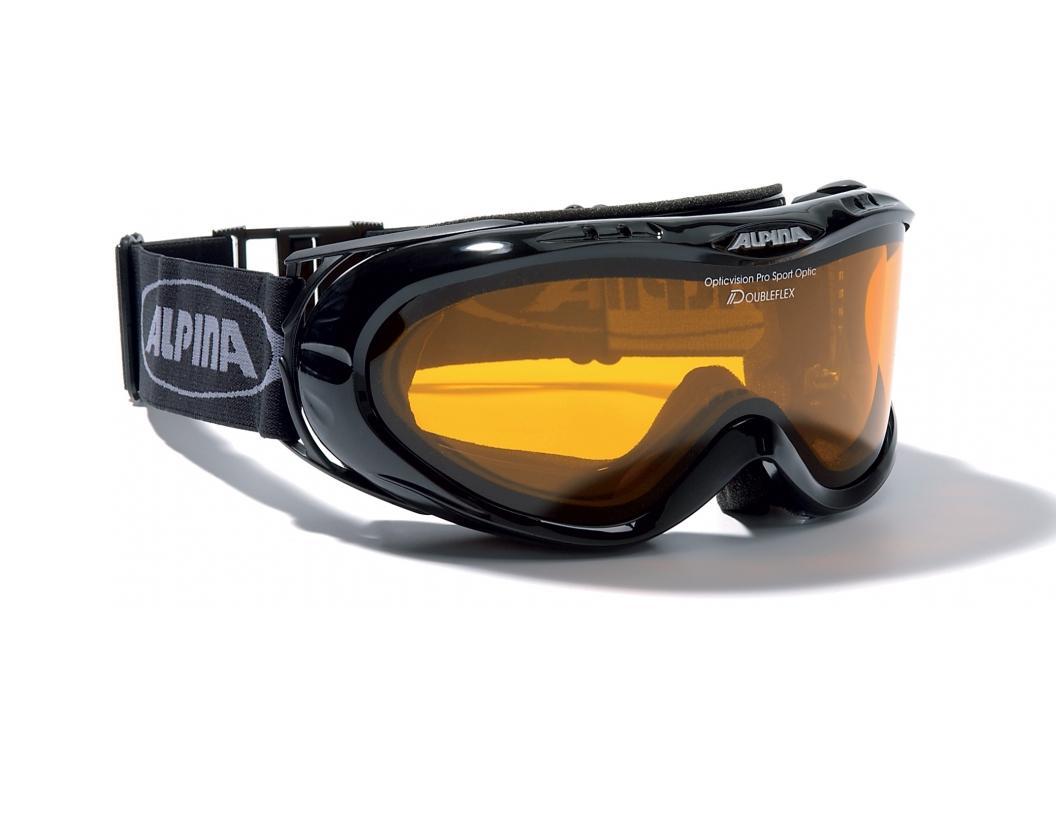 f75ab5857 Lyžiarské okuliare ALPINA OPTICVISION - Športové potreby – Lukasport.sk