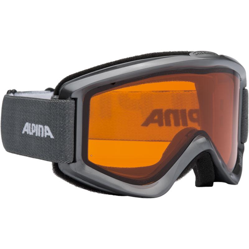 Lyžiarské okuliare ALPINA SMASH 2.0 D 7075 - Športové potreby ... ef2091341aa