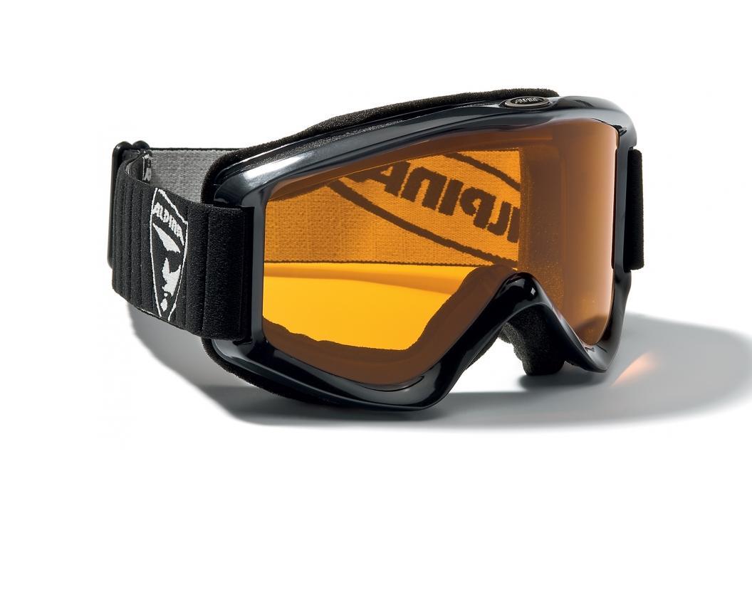 b152a4fdd Lyžiarské okuliare ALPINA SMASH 2.0 D 7075 - Športové potreby ...