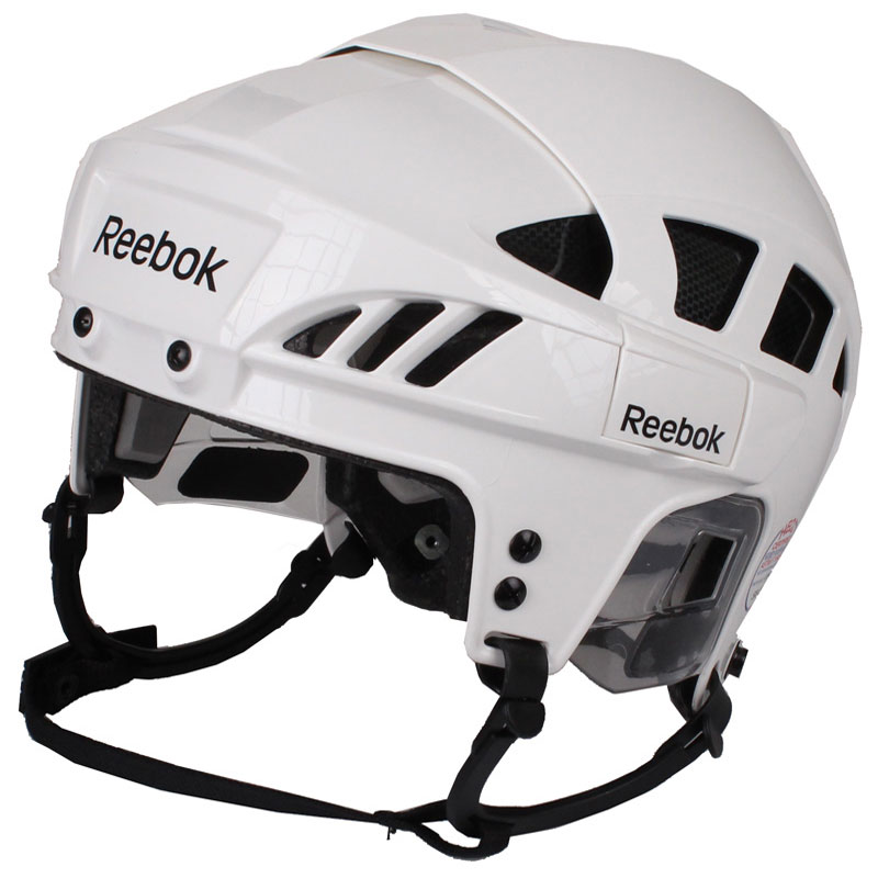 Prilba hokejová RBK 7K - Športové potreby – Lukasport.sk 34ced6b10b
